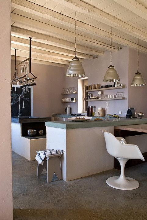 decoration-reconstruction-serifos-05