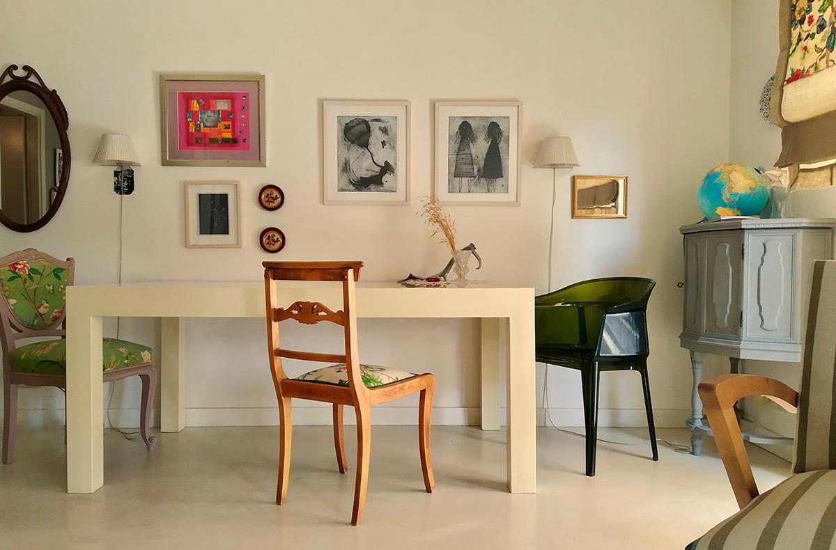 interior-design_hara-kontaxaki_02