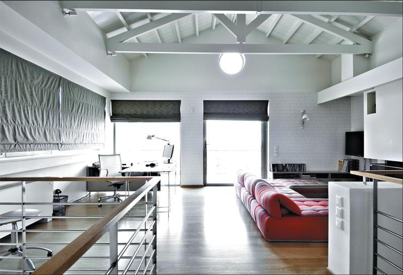 interior-design_hara-kontaxaki_04