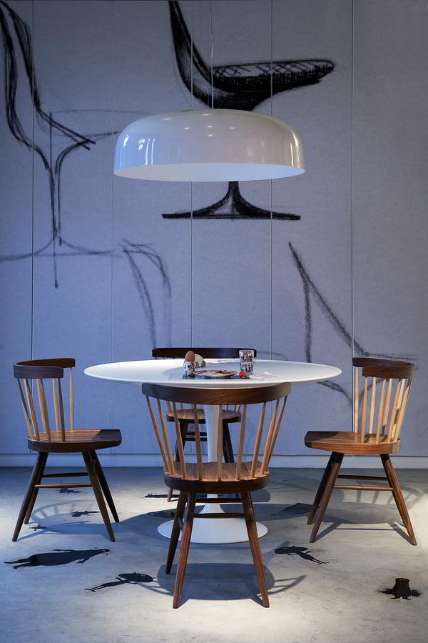 interior-design_hara-kontaxaki_08