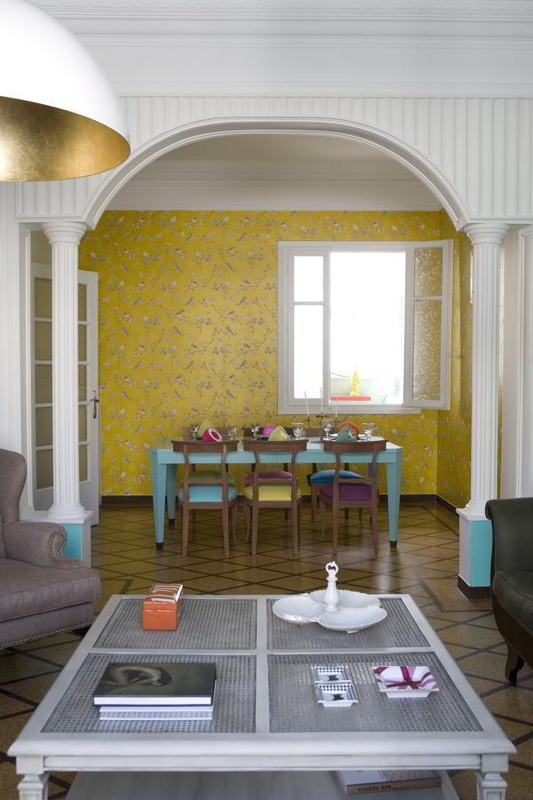 interior-design_hara-kontaxaki_09