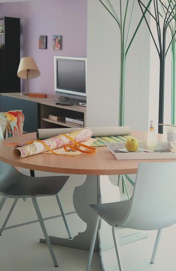 interior-design_hara-kontaxaki_11