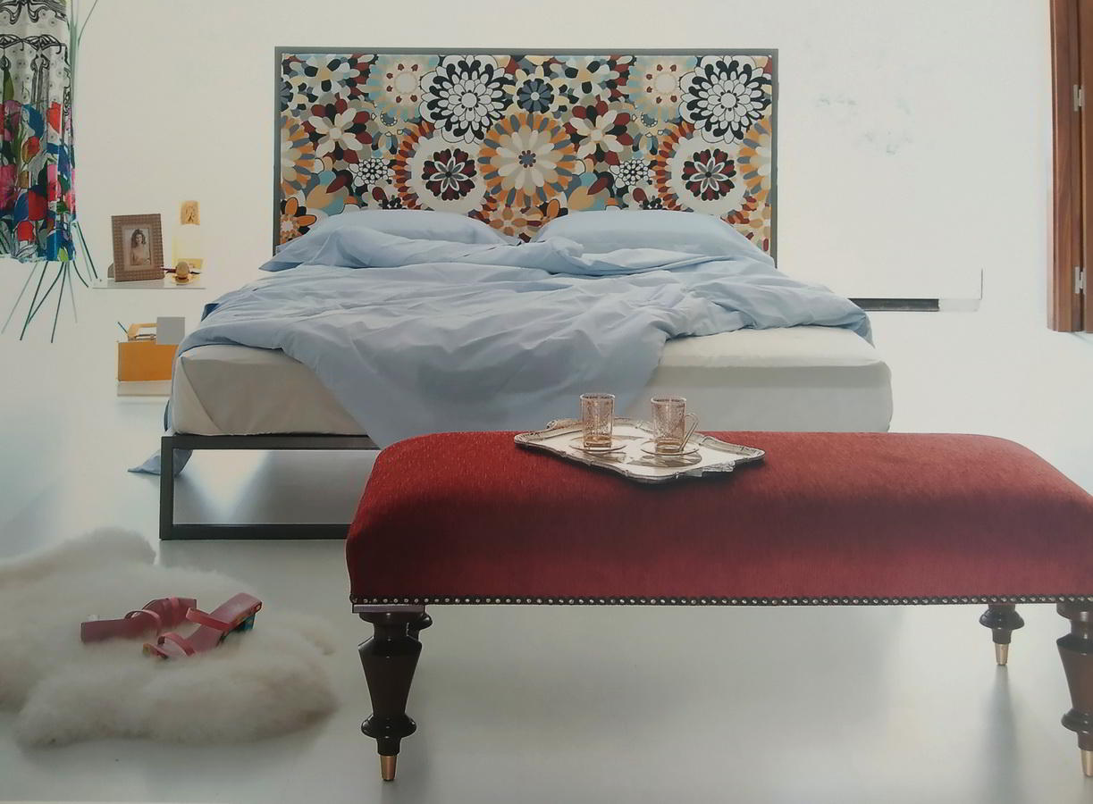 interior-design_hara-kontaxaki_12