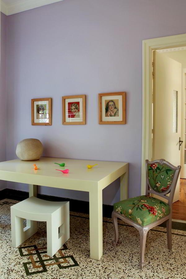 interior-design_hara-kontaxaki_15