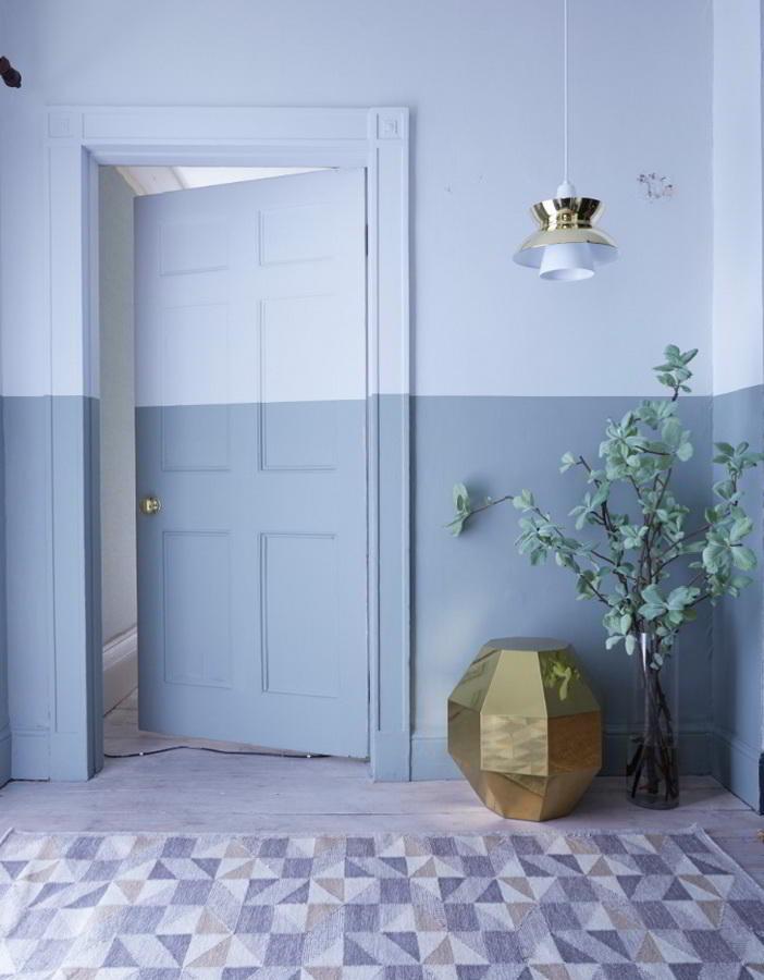 interior-design_hara-kontaxaki_16