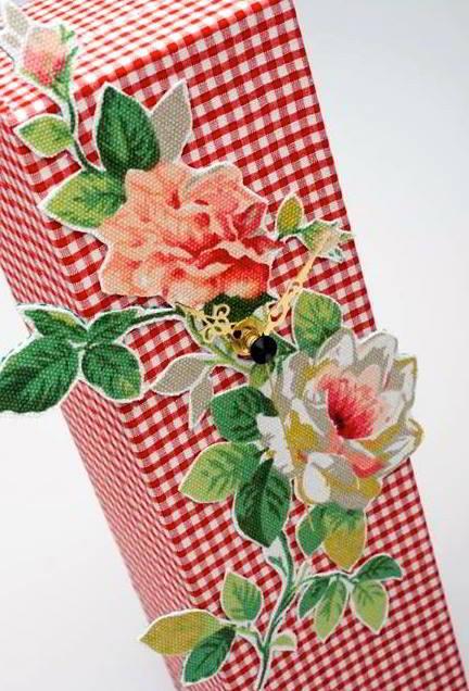 custom-made-gift-boxes_hara-kontaxaki_02