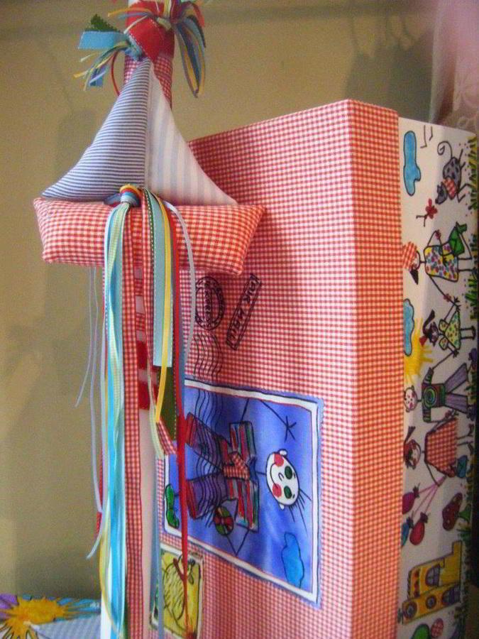 custom-made-gift-boxes_hara-kontaxaki_04