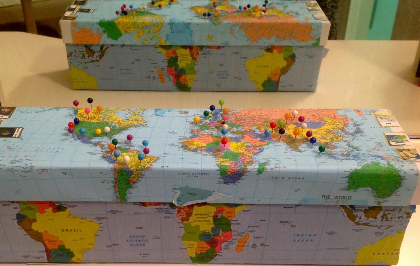 custom-made-gift-boxes_hara-kontaxaki_05