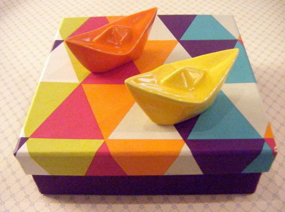 custom-made-gift-boxes_hara-kontaxaki_06