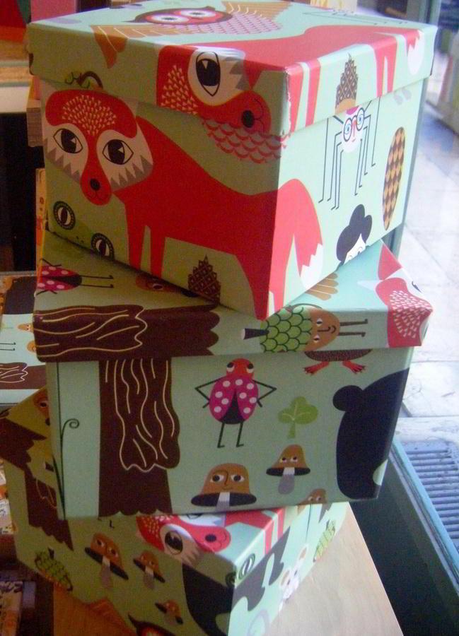 custom-made-gift-boxes_hara-kontaxaki_07