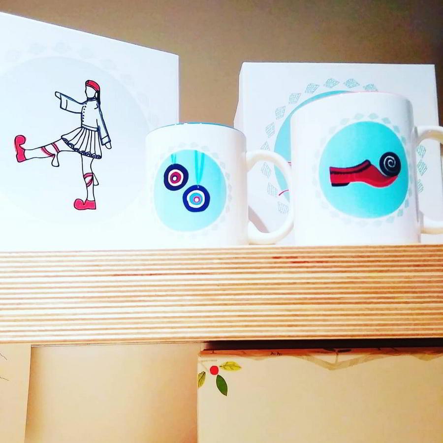 custom-made-gift-boxes_hara-kontaxaki_09