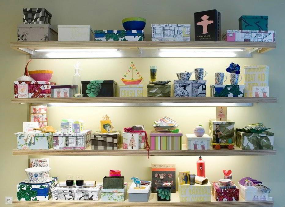 custom-made-gift-boxes_hara-kontaxaki_10