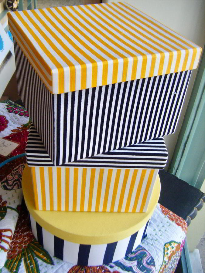 custom-made-gift-boxes_hara-kontaxaki_13