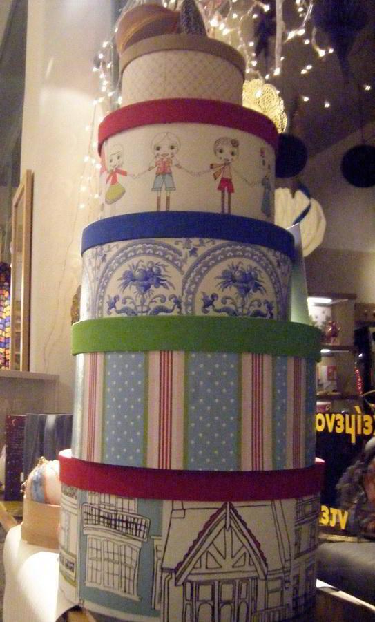 custom-made-gift-boxes_hara-kontaxaki_14