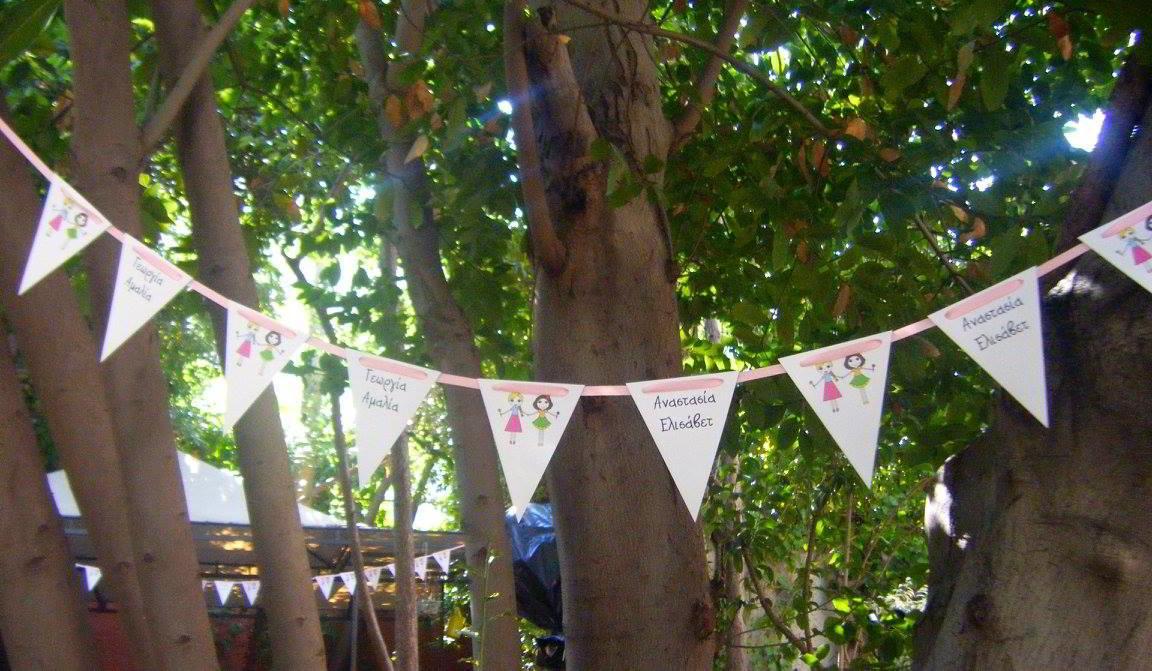 wedding-baptism-ideas_hara-kontaxaki_05