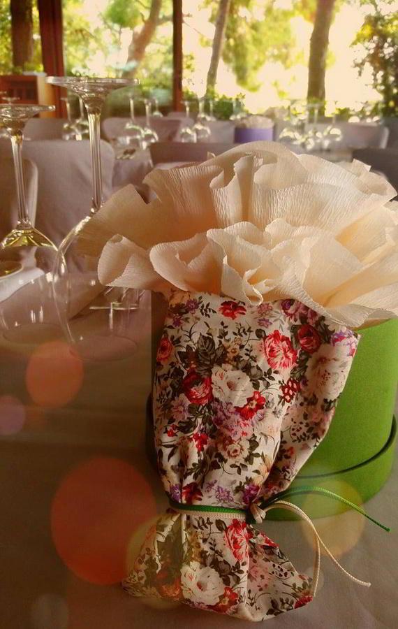 wedding-baptism-ideas_hara-kontaxaki_18