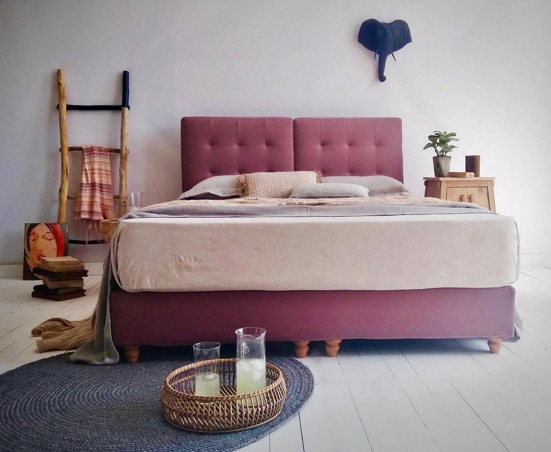 candia-campaing_nostalgia-bed-collection_hara-kontaxaki-01
