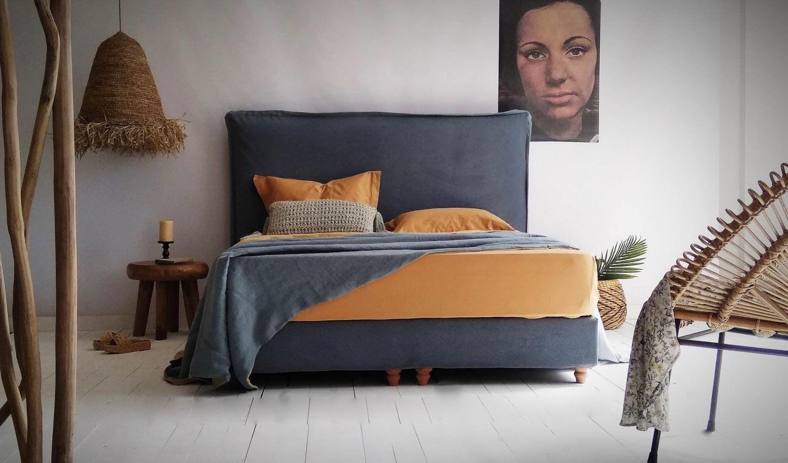 candia-campaing_nostalgia-bed-collection_hara-kontaxaki-02