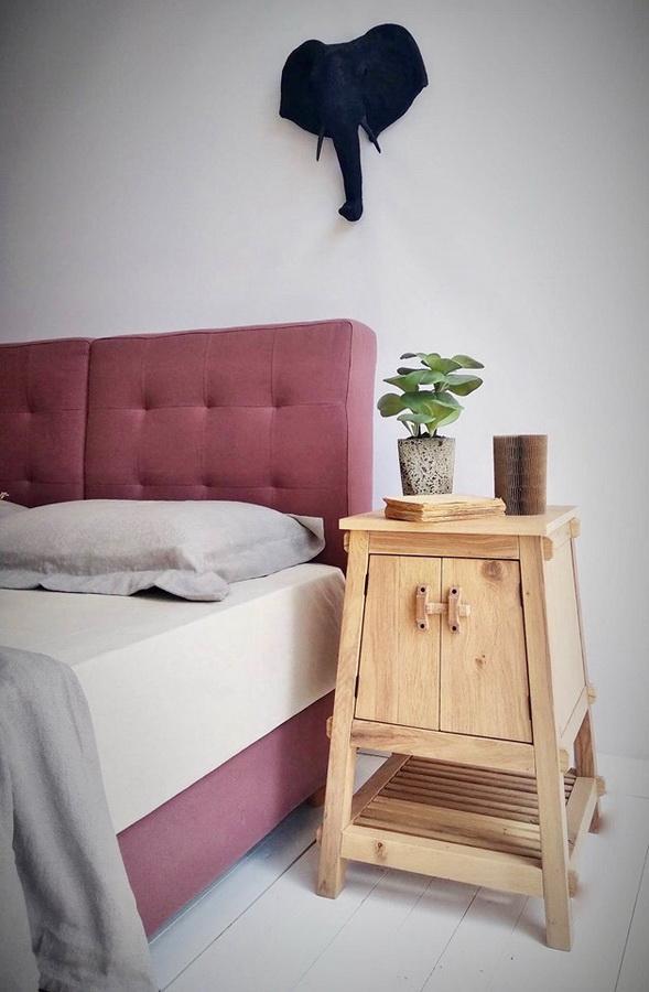 candia-campaing_nostalgia-bed-collection_hara-kontaxaki-03
