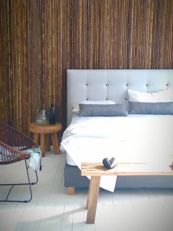 candia-campaing_nostalgia-bed-collection_hara-kontaxaki-07