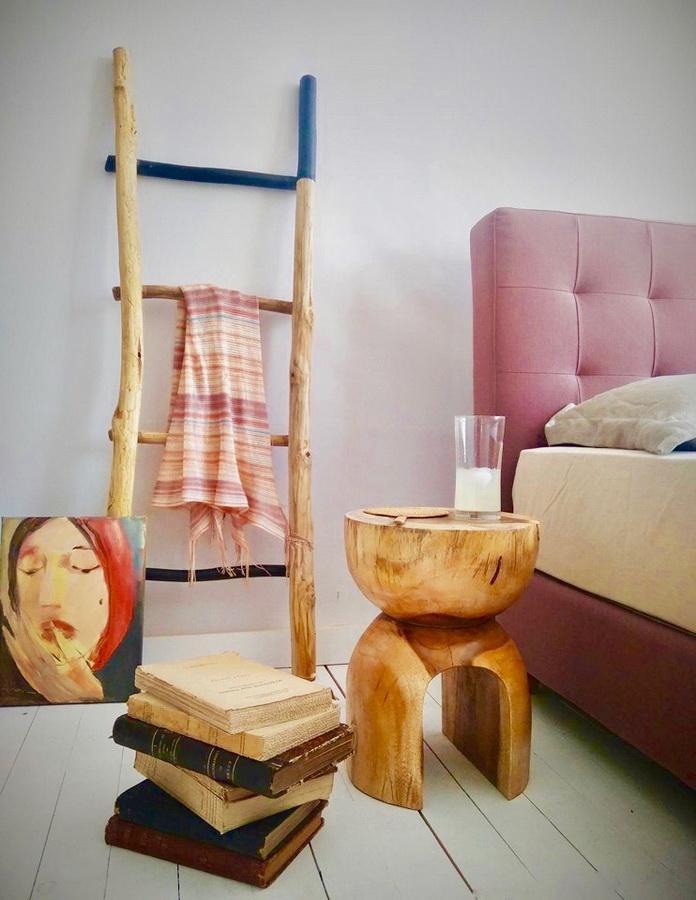 candia-campaing_nostalgia-bed-collection_hara-kontaxaki-08