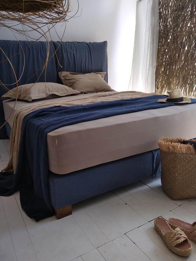 candia-campaing_nostalgia-bed-collection_hara-kontaxaki-10