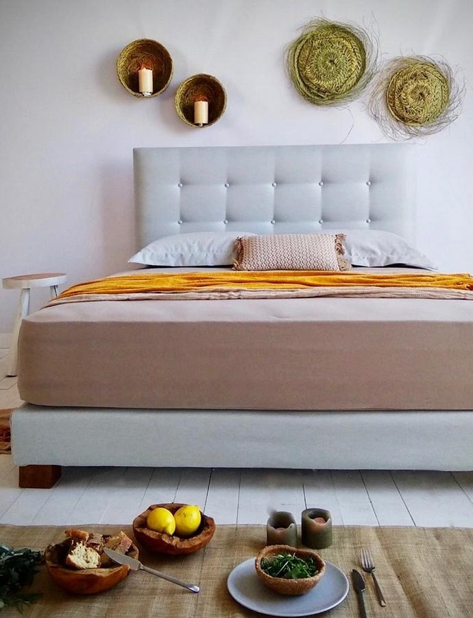 candia-campaing_nostalgia-bed-collection_hara-kontaxaki-11