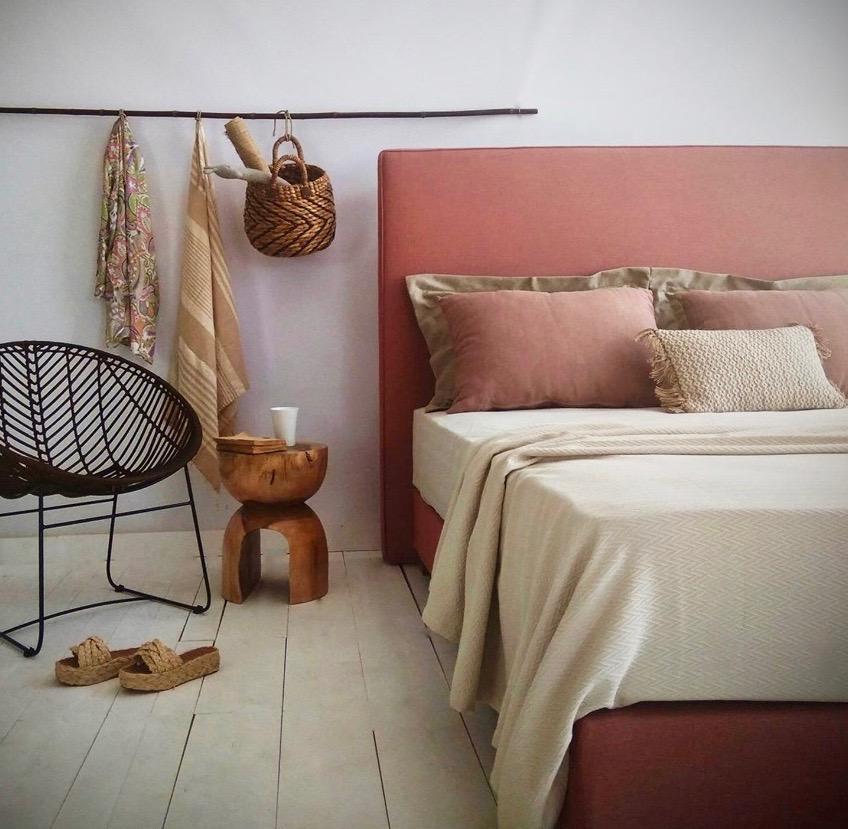 candia-campaing_nostalgia-bed-collection_hara-kontaxaki-14