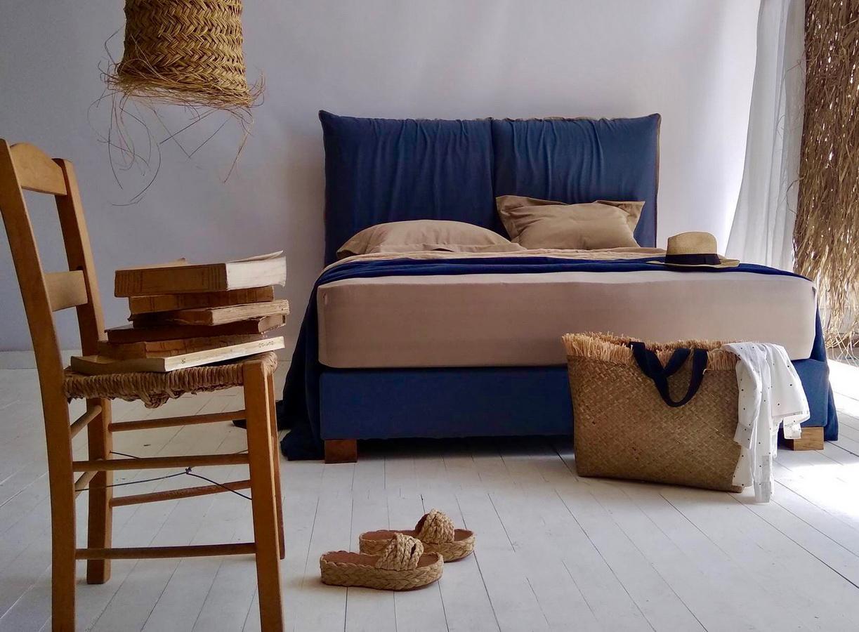 candia-campaing_nostalgia-bed-collection_hara-kontaxaki-15