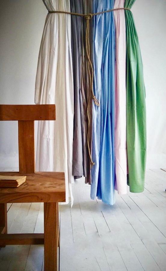candia-campaing_nostalgia-bed-collection_hara-kontaxaki-18