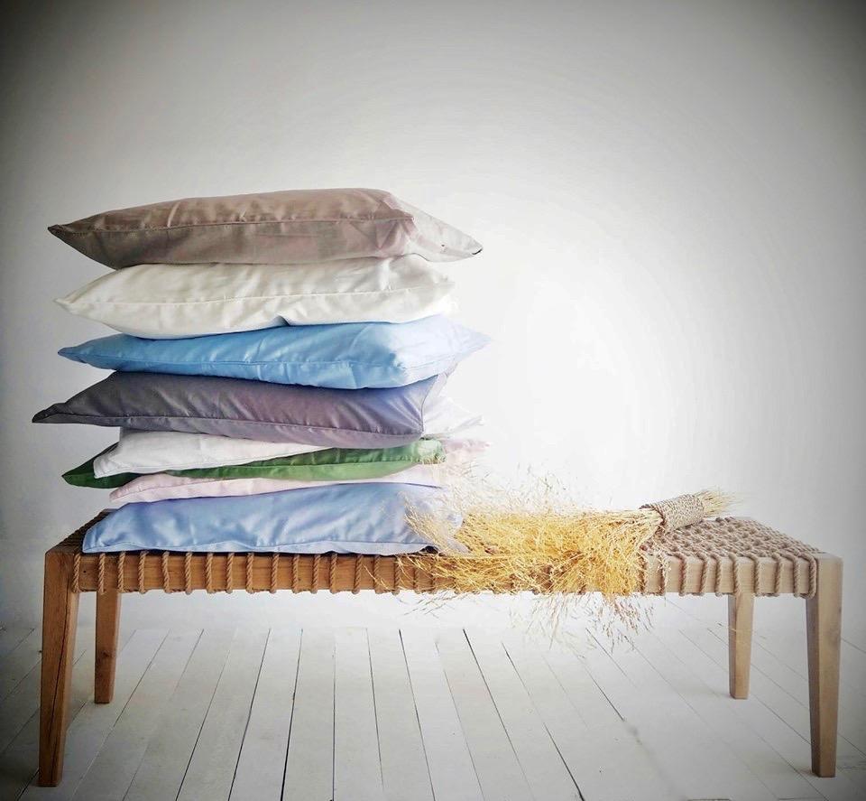 candia-campaing_nostalgia-bed-collection_hara-kontaxaki-19
