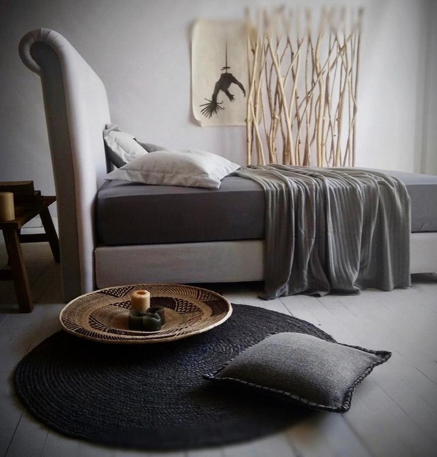 candia-campaing_nostalgia-bed-collection_hara-kontaxaki-20