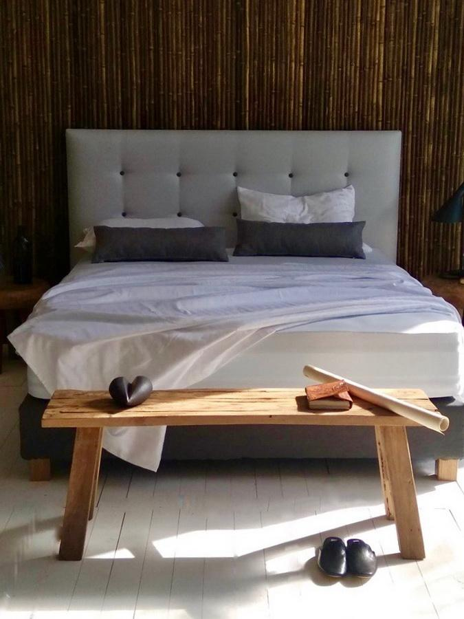candia-campaing_nostalgia-bed-collection_hara-kontaxaki-21