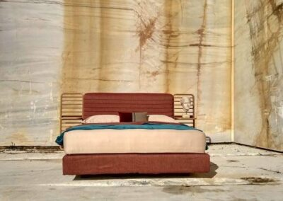Candia – The Heritage Collection