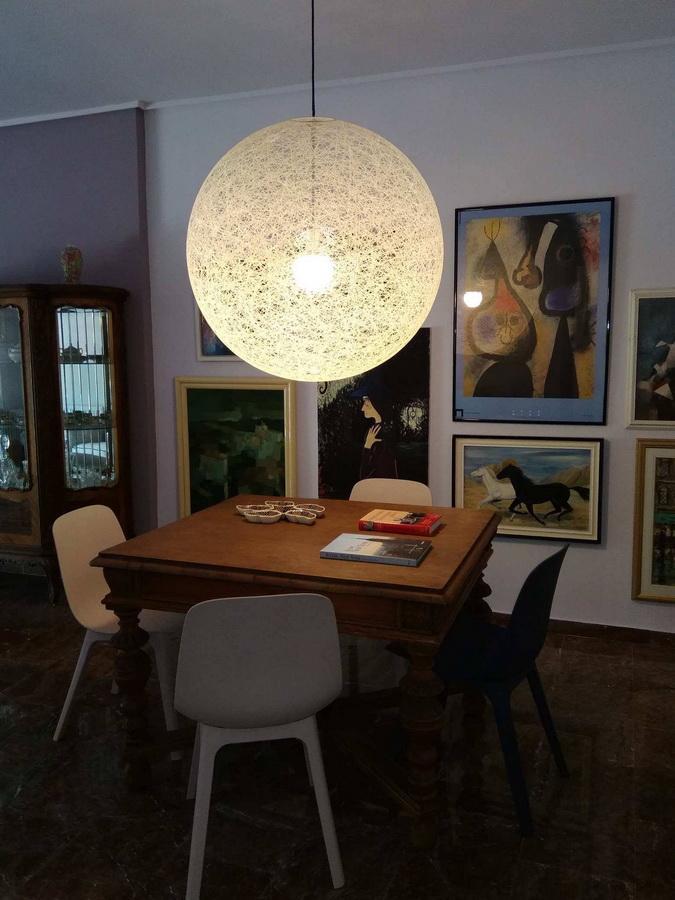 interior-design_diamerisma-glyfada_hara-kontaxaki-03