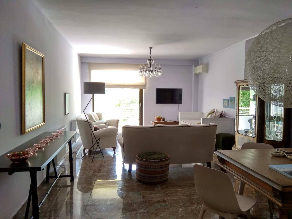 interior-design_diamerisma-glyfada_hara-kontaxaki-04
