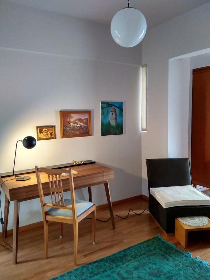 interior-design_diamerisma-glyfada_hara-kontaxaki-27