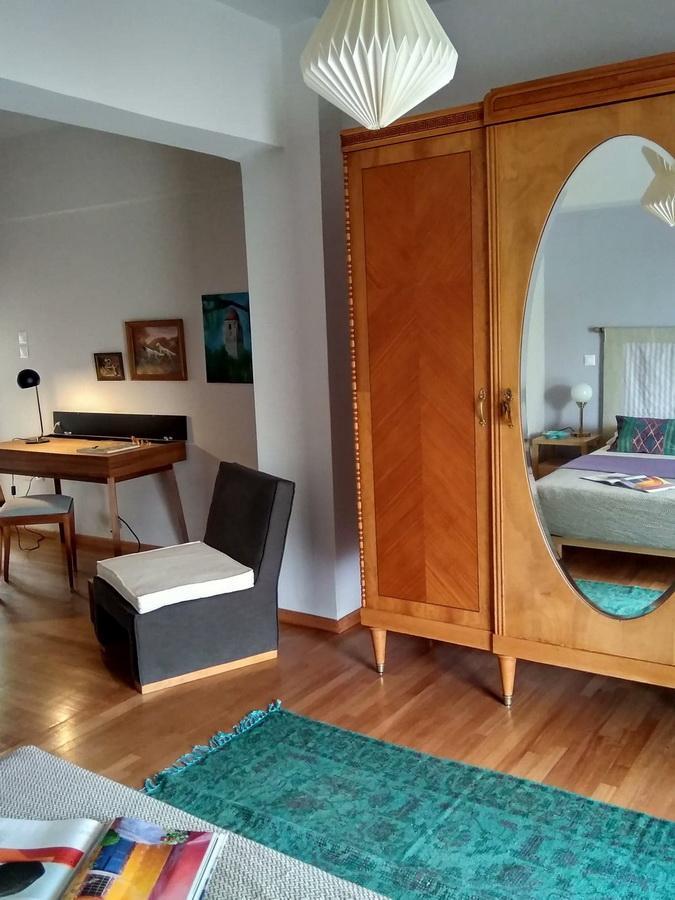 interior-design_diamerisma-glyfada_hara-kontaxaki-29