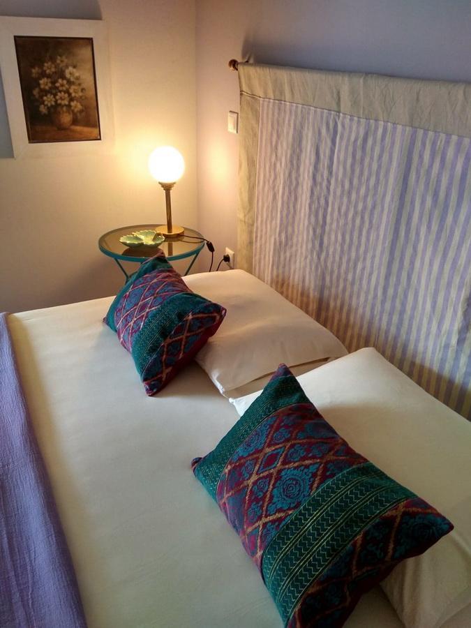 interior-design_diamerisma-glyfada_hara-kontaxaki-30