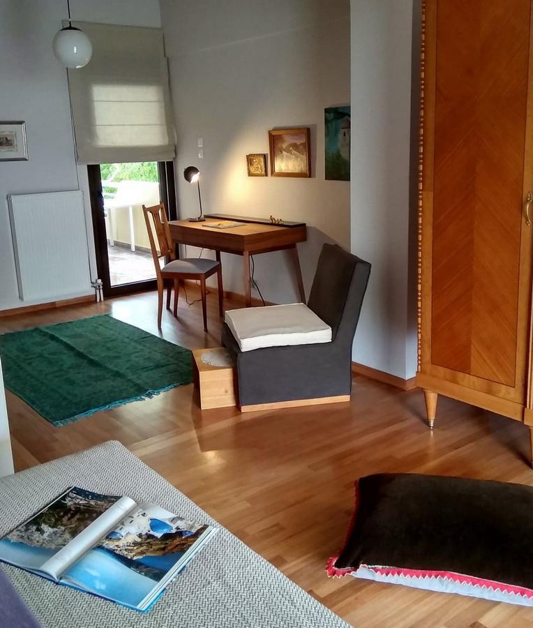 interior-design_diamerisma-glyfada_hara-kontaxaki-31