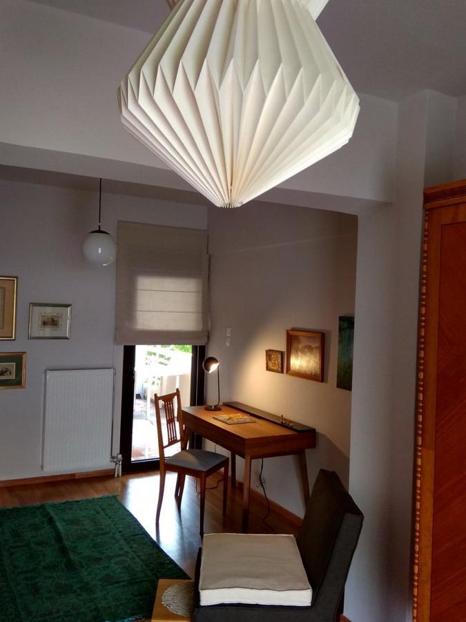 interior-design_diamerisma-glyfada_hara-kontaxaki-32