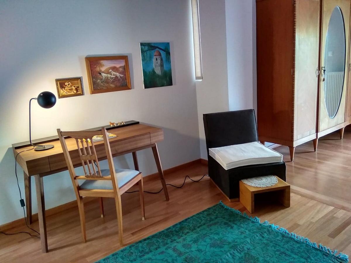 interior-design_diamerisma-glyfada_hara-kontaxaki-33