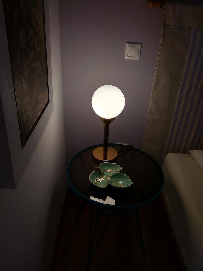 interior-design_diamerisma-glyfada_hara-kontaxaki-36