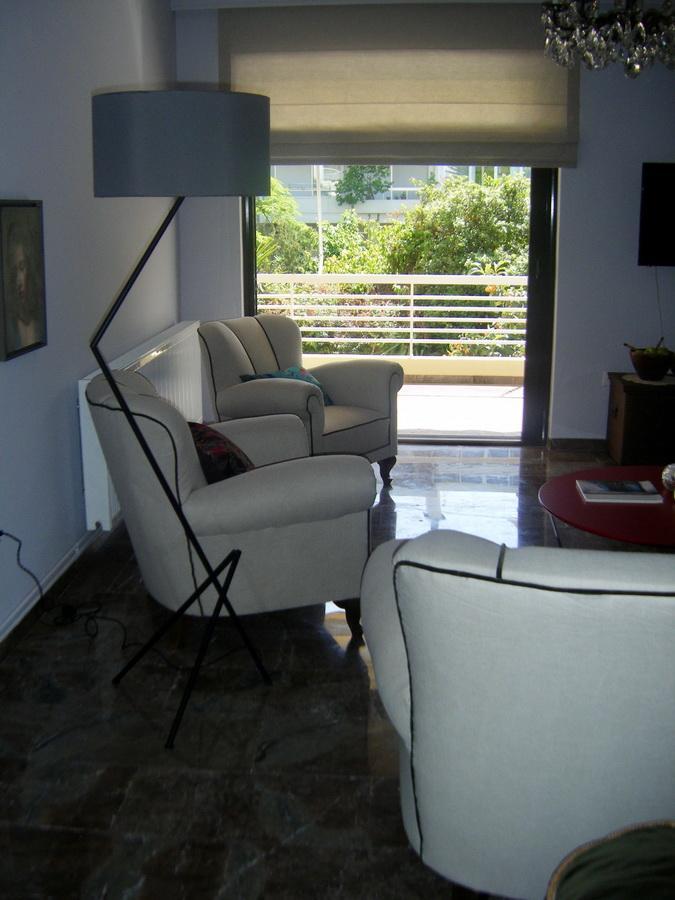interior-design_diamerisma-glyfada_hara-kontaxaki-38