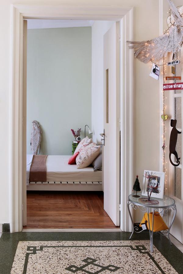 interior-design_monokatoikia-pagrati_hara-kontaxaki_05