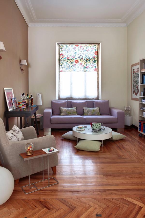 interior-design_monokatoikia-pagrati_hara-kontaxaki_06