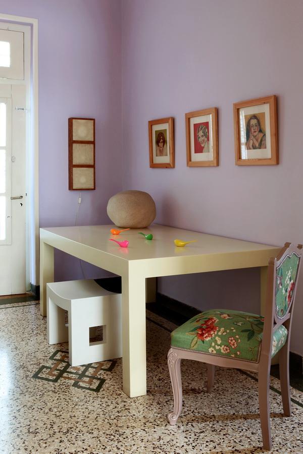 interior-design_monokatoikia-pagrati_hara-kontaxaki_08