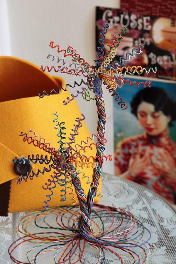 interior-design_monokatoikia-pagrati_hara-kontaxaki_20