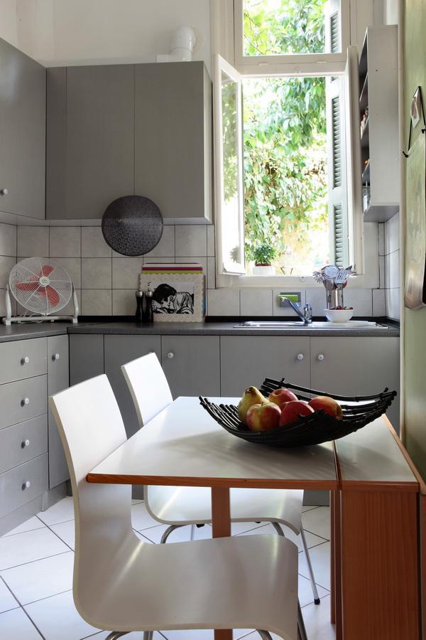 interior-design_monokatoikia-pagrati_hara-kontaxaki_24