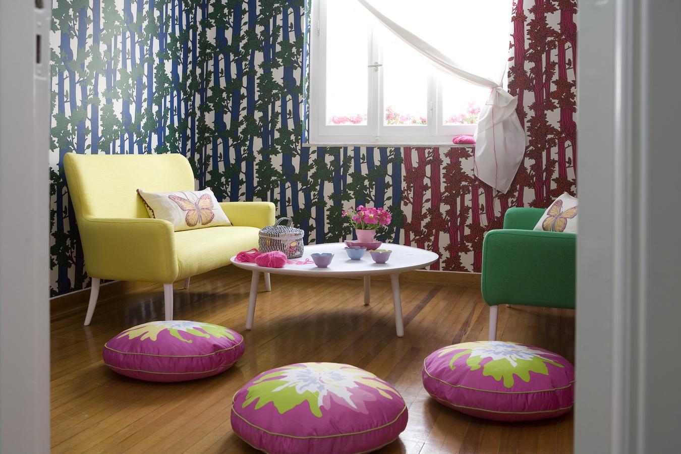 interior-design_simeio-44-by-varangis_hara-kontaxaki_03